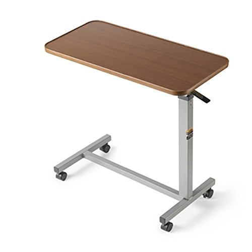 Invacare-Over-Bed-Table-0