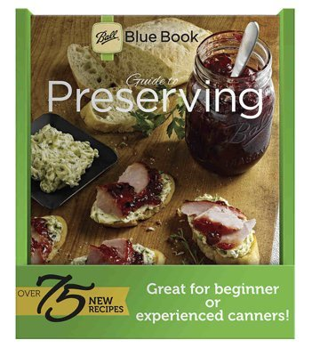 Jarden-Home-Brands-1440021411-Ball-Blue-Book-37th-Edition-0