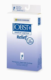 Jobst-Relief-THIGH-HIGH-Extra-Firm-Compression-30-40mmHg-0