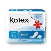KOTEX-MAXI-PADS-REGULAR-288CS-0