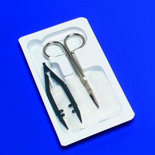 Kendall-CURITY-Suture-Removal-Kits-Case-of-50-KND66100CS-0