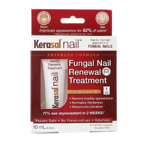 Kerasal-Nail-Fungal-Nail-Renewal-Treatment-10-ml-3-pack-0
