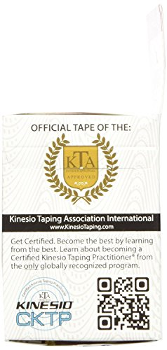 Kinesio-Tex-Gold-Joint-Support-Bandage-0-0