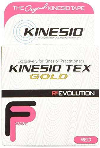 Kinesio-Tex-Gold-Joint-Support-Bandage-0