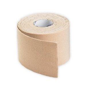 Kinesio-Tex-Gold-Wave-Latex-Free-Water-Resistant-Beige-6-PACK-2-X-164-15024-0