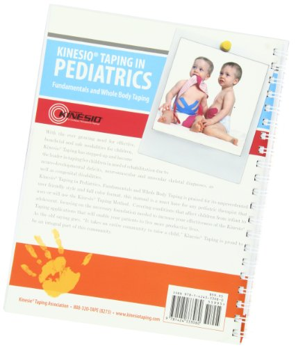 Kinesiotaping-in-Pediatrics-Fundamentals-and-Whole-Body-Taping-0-0