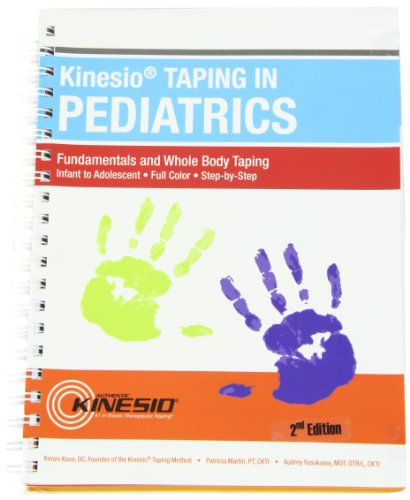 Kinesiotaping-in-Pediatrics-Fundamentals-and-Whole-Body-Taping-0