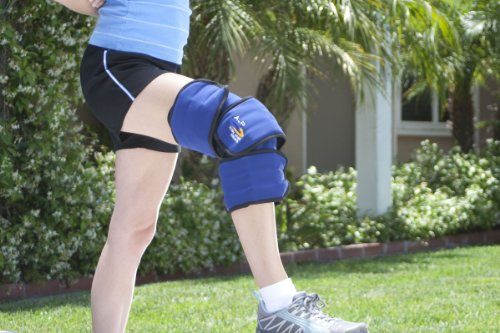 Knee-Ice-Pack-by-A-to-P-Total-Knee-Wraps-0-1