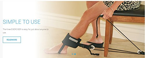 Knee-Replacement-KneePro-Exerciser-Range-of-Motion-Aide-0