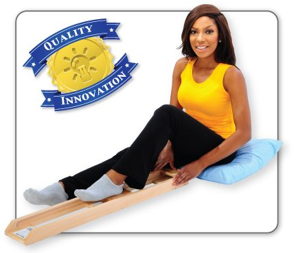 Knee-flex-Passive-Knee-Rehabilitation-Device-Injury-and-Post-Operative-0