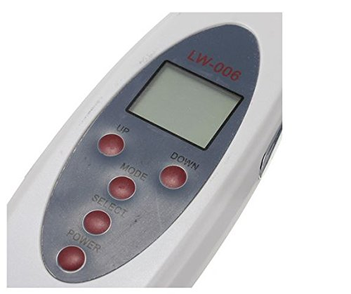 LW-006-Ultrasonic-Skin-Scrubber-Beauty-Machine-Facial-Spa-Equipment-by-GokuStore-0-1