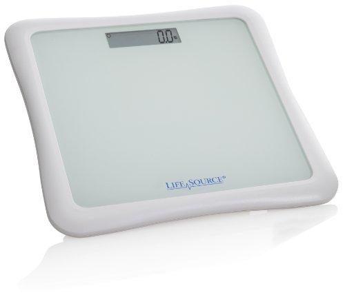 Lifesource-Uc-324thx-Wireless-Precision-Scale-0