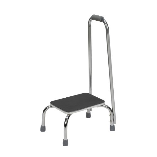 MABIS-DMI-Healthcare-Vida-Mia-Foot-Stool-with-Handle-0