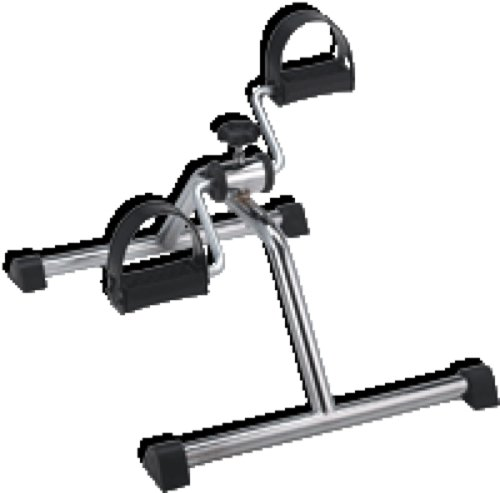 Mabis-DMI-Healthcare-Pedal-Exerciser-Made-of-Heavy-duty-Steel-with-Large-Knob-to-Vary-Resistance-1-Each-0