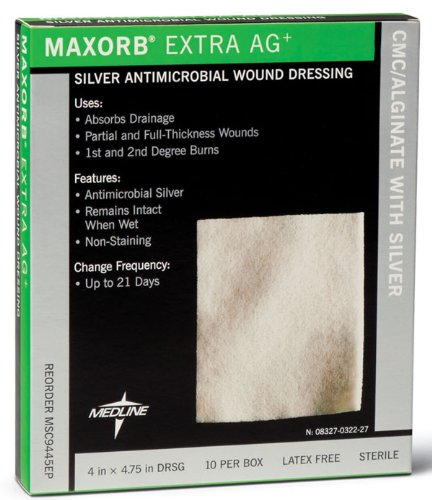 Maxorb-Extra-AG-Silver-Antimicrobial-Wound-Dressings-4-x-475-0