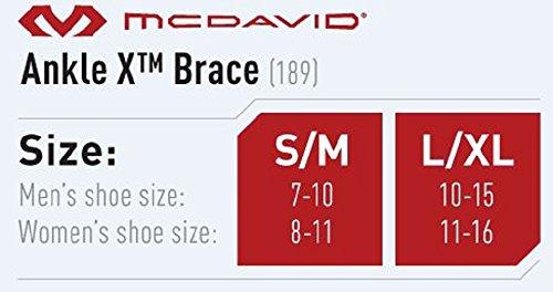 McDavid-Ankle-Brace-0-1