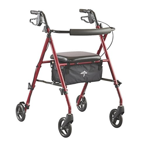 Medline-Freedom-Ultralight-Rollator-0-0