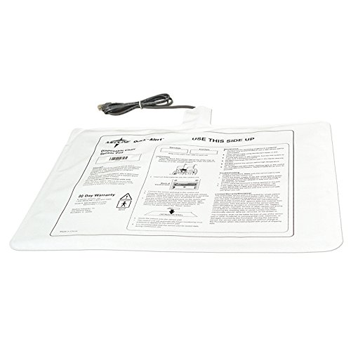 Medline-Industries-Chair-Sensor-Mats-Latex-Free-1625-W-x-15-L-x-2-H-0