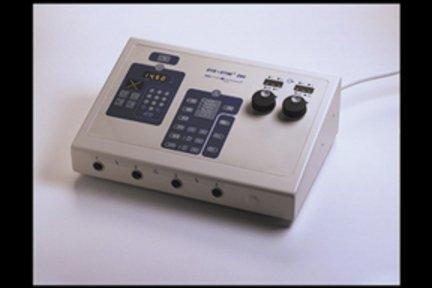 Mettler-13-3020-SysStim-294-4-Channel-Neuromuscular-Stimulator-0