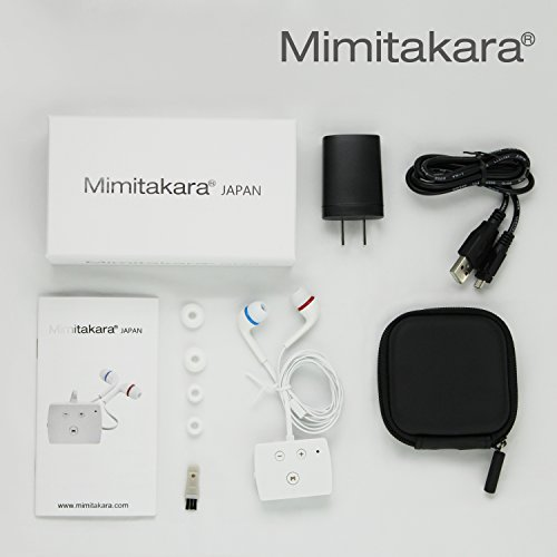 Mimitakara-FDA-Registered-Rechargeable-Hearing-Amplifier-0-0