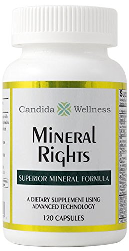 Mineral-Rights-120-Capsules-Total-Mineral-Formula-0