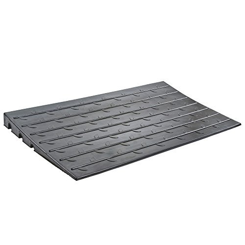 Mobility-Doorway-Access-All-Weather-Rubber-Threshold-Ramp-0