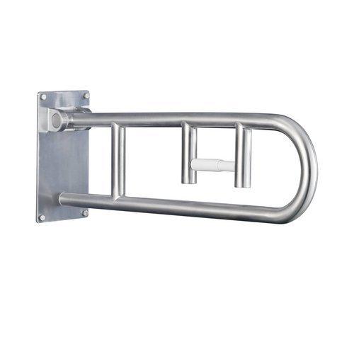 Moen-Home-Care-30-Inch-Flip-Up-Grab-Bar-0-1