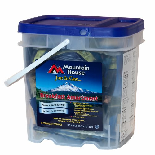 Mountain-House-Just-In-Case-Breakfast-Assortment-0