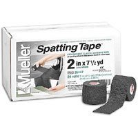 Mueller-Spatting-Tape-Case-24-rolls-0