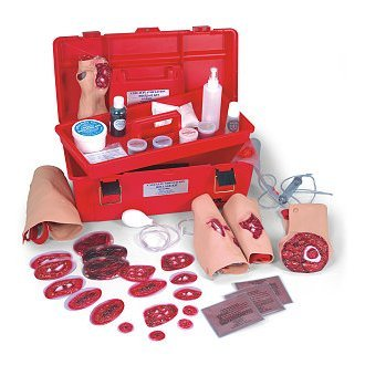 Multiple-Casualty-Simulation-Kit-Size-21-x-12-x-10-0
