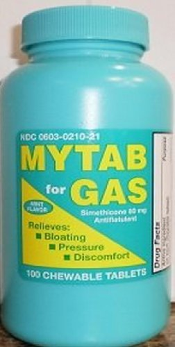 Mytab-Gas-Chewable-Tablets-80mg-Peppermint-100-count-Pack-of-12-0