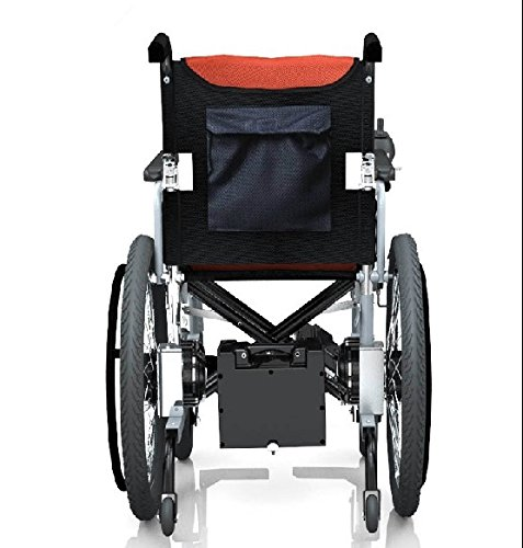 NEW-Electric-Aluminium-Alloy-Power-Portable-Lightweight-Wheelchairs-for-Disabled-and-Elderly-People-0-0