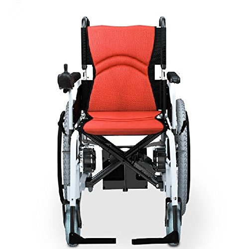 NEW-Electric-Aluminium-Alloy-Power-Portable-Lightweight-Wheelchairs-for-Disabled-and-Elderly-People-0