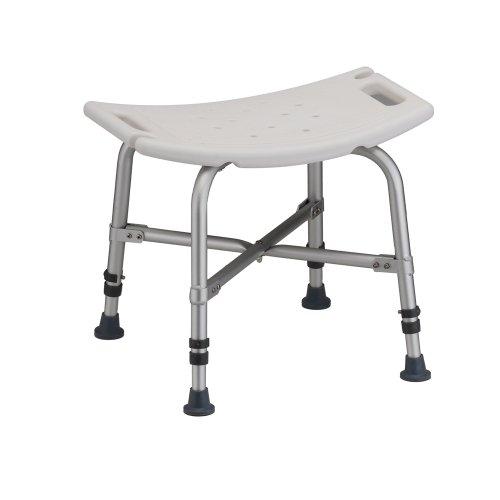 NOVA-Medical-Products-Bariatric-Bath-Bench-0