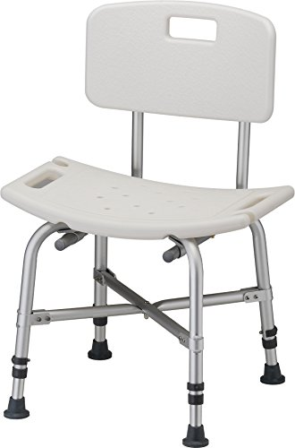 NOVA-Medical-Products-Bariatric-Bath-Bench-with-Back-0