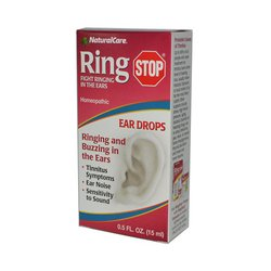 Natural-Care-Ringstop-Ear-Drops-5-oz-Multi-Pack-0