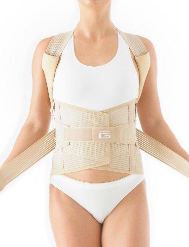 Neo-G-Medical-Grade-Dorsolumbar-LowerMidUpper-Back-Support-0-1