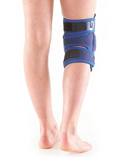 Neo-G-Paediatric-Hinged-Open-Knee-Support-Medical-Grade-Childrens-0-1