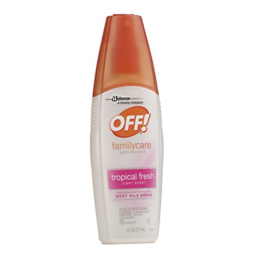 Off-Familycare-Spritz-6-Ounce-Bottles-Pack-of-12-0-0
