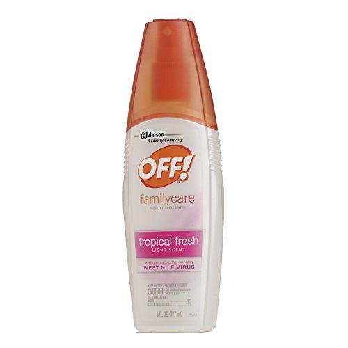 Off-Familycare-Spritz-6-Ounce-Bottles-Pack-of-12-0-1
