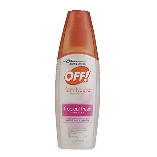 Off-Familycare-Spritz-6-Ounce-Bottles-Pack-of-12-0