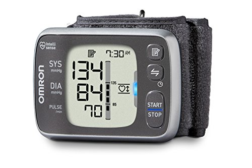 Omron-7-Series-Wireless-Wrist-Blood-Pressure-Monitor-Model-BP654-Clinically-Proven-Accurate-with-Bluetooth-Smart-Connectivity-0