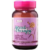 Only-Natural-Yeast-Therapy-30-Tabs-Multi-Pack-0