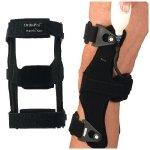 OrthoPro-HyperEx-Knee-Brace-Left-Medium-Mid-Thigh-Circ-14-20-0-0