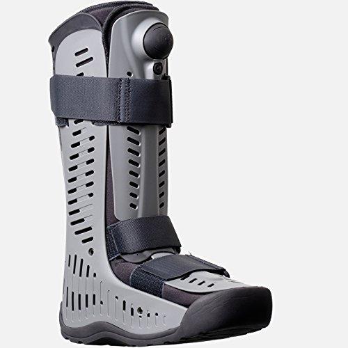 Ossur-Rebound-Air-Tall-Walking-Boot-Large-0