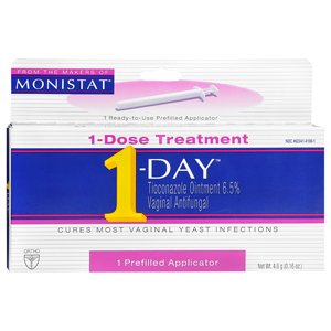 PACK-OF-3-EACH-MONISTAT-1-PREFILLED-APPLICATE-1EA-PT38004541001-0