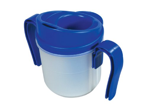 PROVALE-Cup-5cc-case-of-5-0