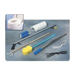 Patterson-Medical-Complete-Hip-Replacement-Kit-with-32-81cm-Reacher-2128-0