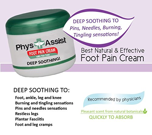 PhysAssist-Foot-Pain-Cream-6-pack-0-1