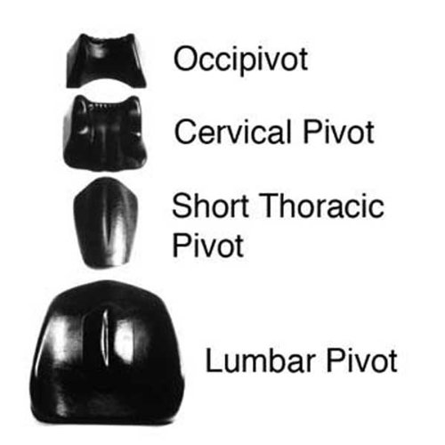 Pivotal-Therapy-Set-Set-includes-Occipivot-Cervical-Short-Thoracic-and-Standard-Lumbar-Pivot-0-0